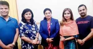 shanta_chaudhari