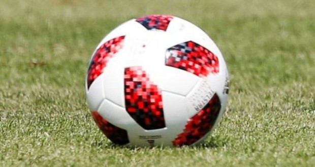 skysports-footbal-sport-ball_4382713