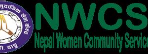NWCSC logo