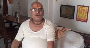 mahantha-ramtapeshor-das